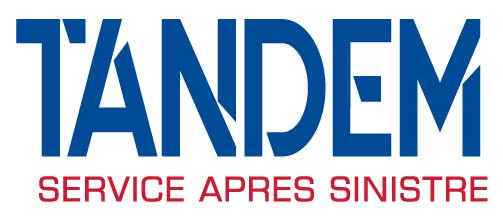 Tandem Rive-Sud - Services Après Sinistre